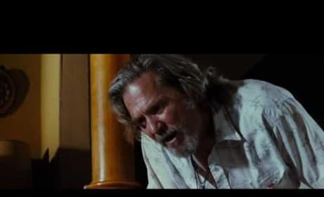 Crazy Heart Trailer