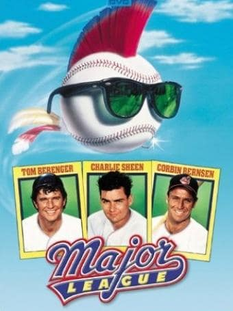 Major League Picture