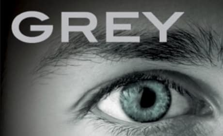 Fifty Shades is Back! From Christian Grey's Perspective!!!