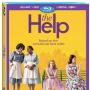 The Help Blu-Ray