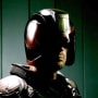 Dredd 3D is Karl Urban