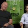 Matt Bush and Michael Chiklis Interview