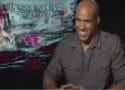 Boris Kodjoe Interview: On Resident Evil & Arthur Ashe Movie