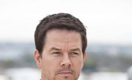 Contraband Stars Mark Wahlberg as Chris Farraday
