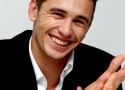 Best James Franco Movie: Vote Now!