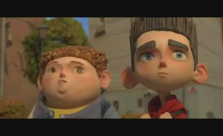ParaNorman Final Trailer Features an Ominous Warning From John Goodman