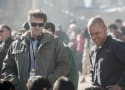 Elysium: Neill Blomkamp Talks Sci-Fi as Vehicle for Change