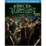 Teenage Mutant Ninja Turtles DVD Review: Turtle Power Is Back!