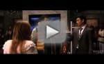 A Very Harold and Kumar 3D Christmas Trailer