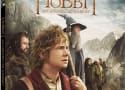 The Hobbit, Cloud Atlas Get DVD Release Dates