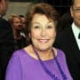 Helen Reddy Picture