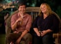 Tammy Exclusive: Mark Duplass Shares Melissa McCarthy Magic