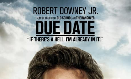 Five New Due Date Posters Released
