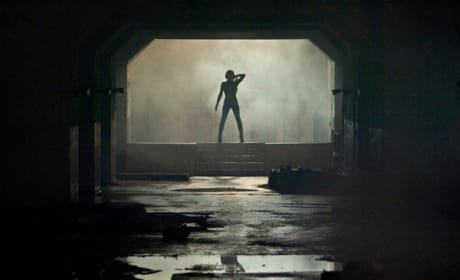 Resident Evil: Retribution Stills Preview all the Action
