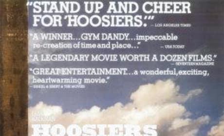 Hoosiers Picture