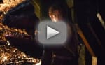 The Hobbit: The Desolation of Smaug Dragon Trailer
