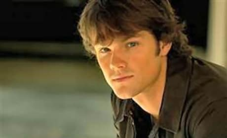 Jared Padalecki Dishes on New Friday the 13th