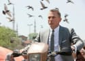 Daniel Craig Dishes What to Expect From Bond 24