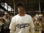 42 Chadwick Boseman