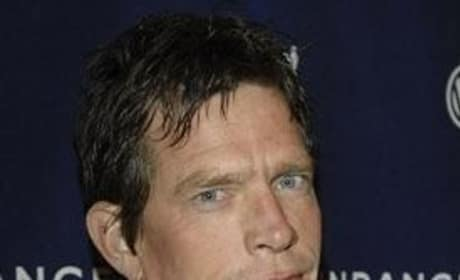 Thomas Haden Church Photo