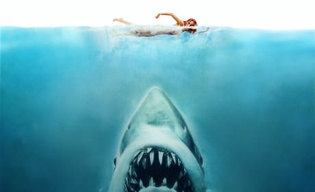 Awful Movie Rumor of the Week: Universal May Be Planning to Remake Jaws