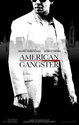 American Gangster Photo