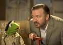 "Muppets Most Wanted: Cast Chats How It ""Doesn't Patronize Kids"""