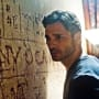 Deliver Us From Evil Eric Bana