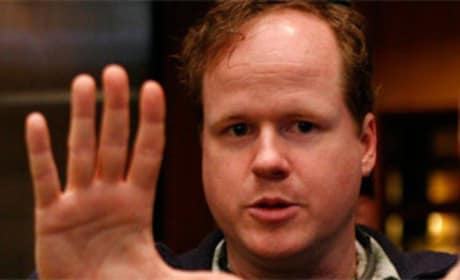 Hot Tip: Joss Whedon Was Offered the Buffy Remake But Passed