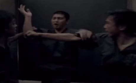 The Raid 2 Trailer & Clip: Game-Changing Action