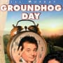Groundhog Day Picture