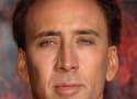 Nicolas Cage Speaks on National Treasure 3