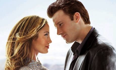 Gigli Poster