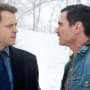 Greg Kinnear in Thin Ice