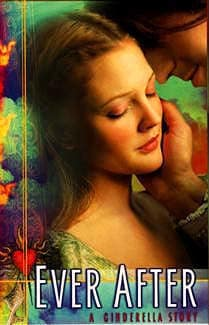 Ever After Poster