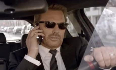 "3 Days to Kill Trailer: Kevin Costner Does ""One Last Job"""