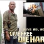 Live Free or Die Hard Picture
