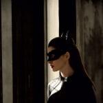 Dark Knight Rises Empire Picture: Catwoman