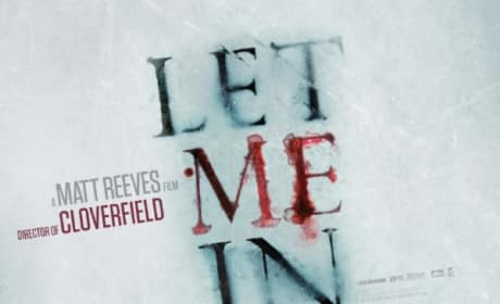 Let Me In teaser banner