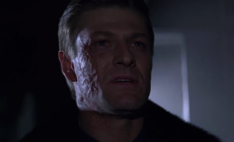 GoldenEye Sean Bean
