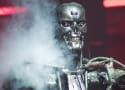 McG Teases Terminator Salvation Sequel