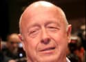 Tony Scott, Director of Top Gun, Dies at Age 68