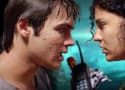 Gossip Girl Star Talks Piranha 3D