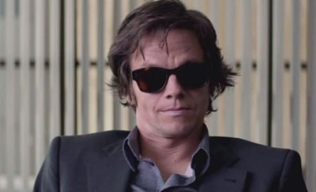 The Gambler Trailer: Mark Wahlberg Is All In!