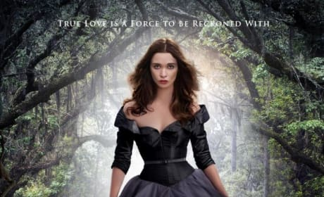 Beautiful Creatures Clip: Being Human
