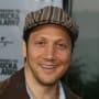 Rob Schneider Picture
