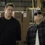 22 Jump Street Channing Tatum Jonah Hill Go Gangster