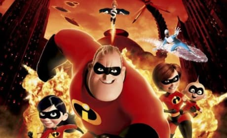 Now is the Time for The Incredibles Sequel: Open Letter to Pixar