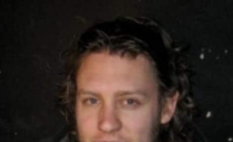 Neil Blomkamp pic