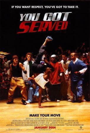 You Got Served Photo